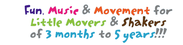 Fun Movers